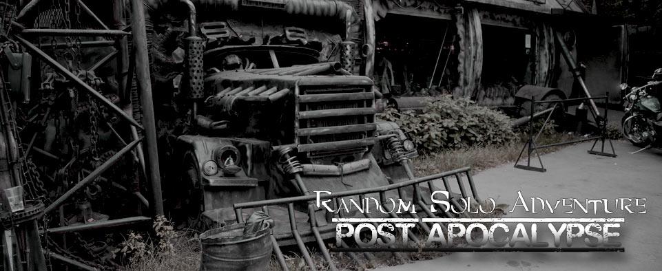 random_solo_adventure_post_apocalypse_sci-fi_pic