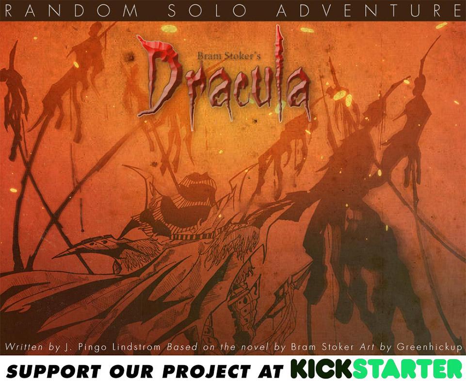 random_solo_adventure_dracula01_160306